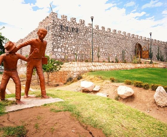 Tuxtla Gutierrez, Cañón del Sumidero, San Cristóbal de las Casas, Lagos de Montebello, Comunidades Indígenas - La Silla Tours